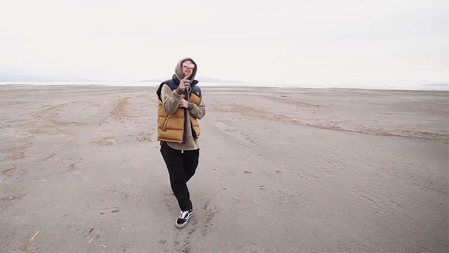 Video - Mac Miller – Stay