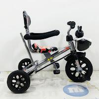 Sepeda Roda Tiga Exotic ET2366-7K