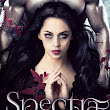 Review: Spectra by Ebony Olson