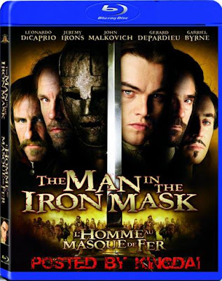 The Man in the Iron Mask 1998 Eng BRRip 500mb 720p HEVC ESub hollywood movie The Man in the Iron Mask 720p HEVC x265 300mb 350mb 400mb small size brrip hdrip webrip brrip free download or watch online at world4ufree.be