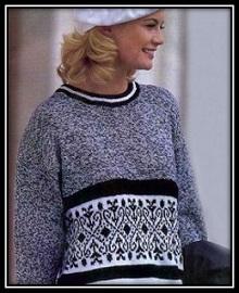 jenskii pulover s jakkardovim uzorom (14)