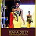 Save the dates: 21st- 22nd of April 2017 for The Fredash International Annual Fashion Avenue[FIAFA]