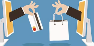 Cara Mengawali Bisnis Online Shop Tanpa Modal Bagi Pemula
