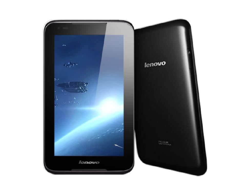Cara Flashing Lenovo A1020T 100% Sukses Mati total / Bootloop