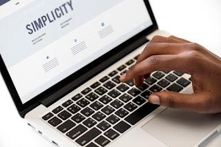 Wallpaper Make money online download