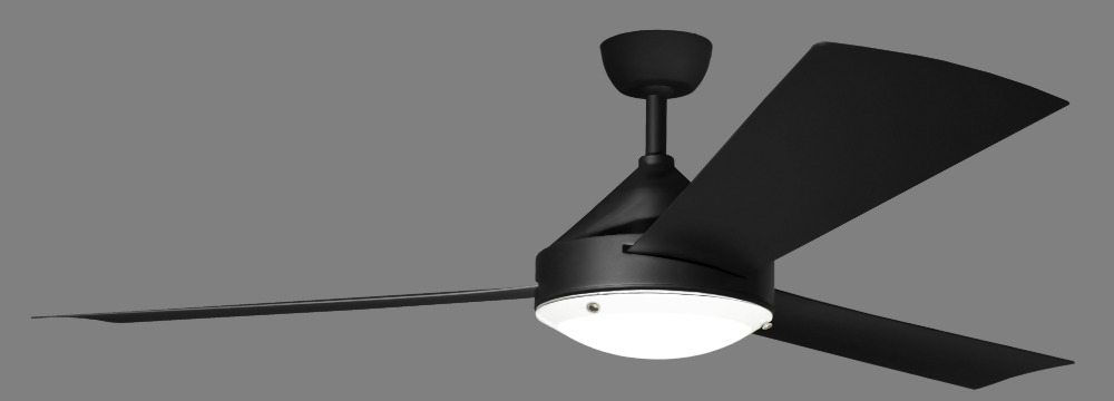 Enhance The Look Of Your Home By Installing Stylish Ceiling Fan With Light Quality Ceiling Fan Ceiling Fan With Light Fan Online Outdoor Fan
