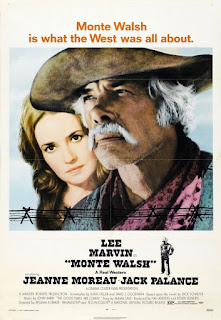 Review in ASJMovieWesterns blog