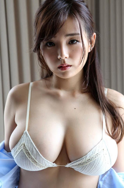 Hot girls Ai Shinozaki sexy model 14 years old 7