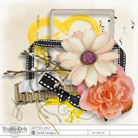 http://shop.scrapbookgraphics.com/17-cu-pele-mele-vol.3.html