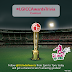 LGICCAwardsTrivia Twitter #contest Win 5 awesome Goodies From LG