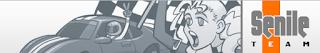 Rush Rush Rally Racing ré-édition, les différentes news Ff