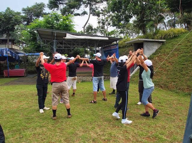 Tips Memilih Paket Outbound Bogor Puncak Murah
