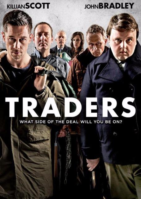 Download Traders Dublado Grátis