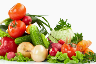 Những Trái Cây, Thực Phẩm Tăng Cường Năng Lượng Và Tốt Trong Việc Trao Đổi Chất