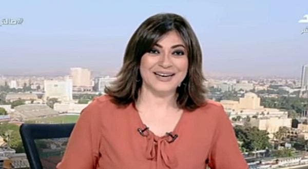برنامج صالة التحرير 6/8/2018 حلقة عزة مصطفى 6/8 الاثنين