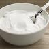 El yogurt es una deliciosa medicina