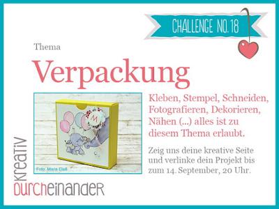 http://kreativ-durcheinander.blogspot.de/2016/09/18-verpackung.html