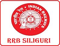 RRB Siliguri, RRB Siliguri Recruitment 2018, RRB Siliguri Notification, RRB NTPC, RRB Siliguri Vacancy, RRB Siliguri Result, RRB Recruitment Apply Online, Railway Vacancy in Siliguri , Latest RRB Siliguri Recruitment, Upcoming RRB Siliguri Recruitment, RRB Siliguri Admit Cards, RRB Siliguri Exam, RRB Siliguri Syllabus, RRB Siliguri Exam Date, RRB Siliguri Jobs,