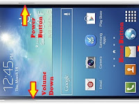 Guide | Enter and Exit Download Mode For The Samsung Galaxy S4.