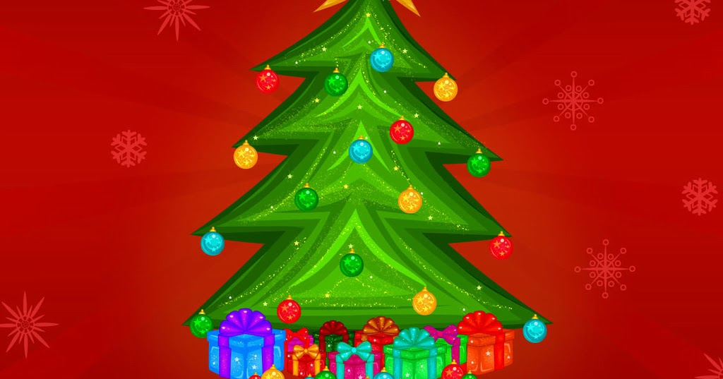 Christmas Ipad Wallpapers: Christmas Themed IPad Mini Wallpapers Part 2