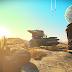 Atlas Rises over No Man's Sky
