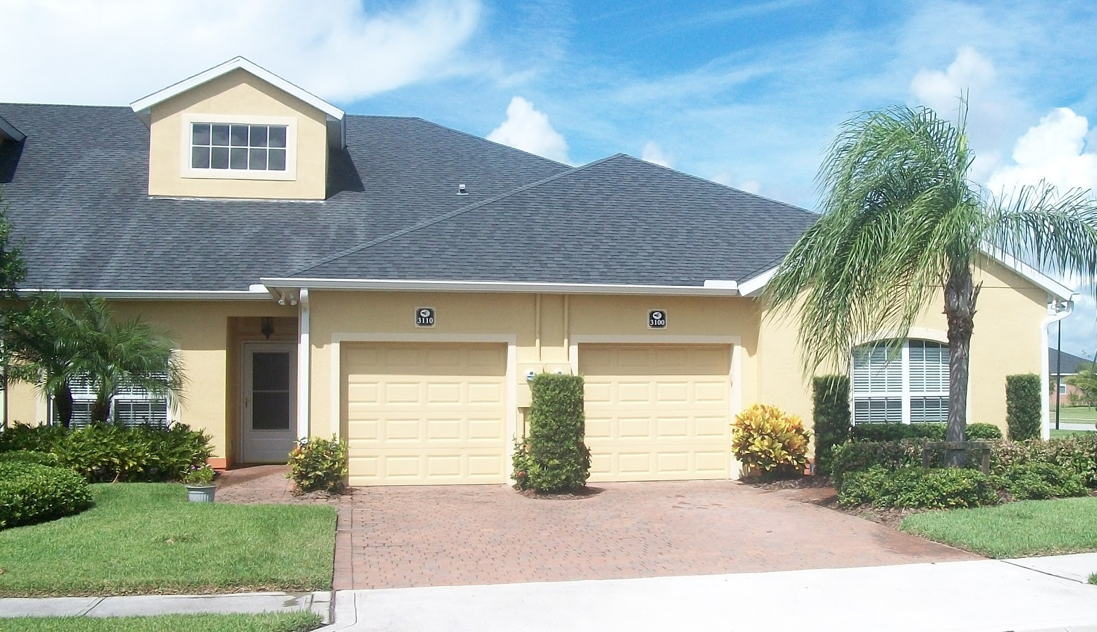 Homes For Sale In Heritage Isle Viera Fl