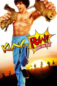 Watch Kung Pow: Enter the Fist Online Free in HD