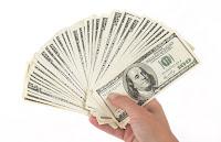 Como ganhar dinheiro com os vários tipos de renda