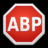 Adblock Plus Terbaru