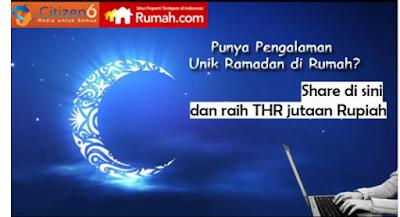 http://citizen6.liputan6.com/read/2252267/yuk-ikut-ramadan-di-rumahdapatkan-thr-jutaan-rupiah