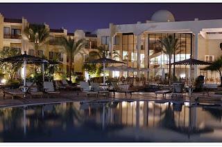عناوين وهواتف حجز فنادق القاهرة مصر أسعار فنادق القاهرة في مصر من فئة 3 نجوم و4 نجوم و5 نجوم