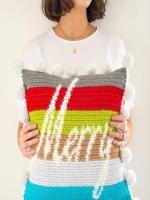 https://www.lovecrochet.com/merry-bright-cal-with-bhooked-crochet-crochet-pattern-by-bhooked-crochet