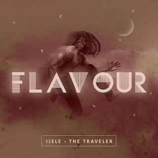 Mr Flavour Ft. Zoro - Ijele