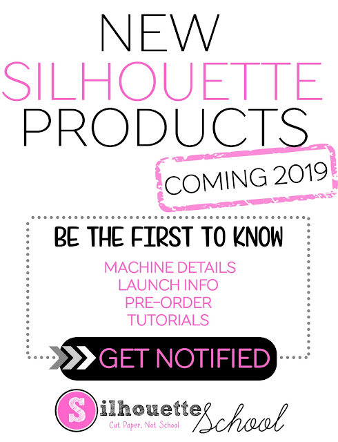 https://www.subscribepage.com/SilhouetteMachines2019