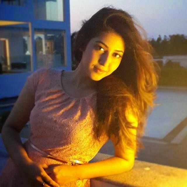 Foto Sonarika Bhadoria ~ Pemeran Dewi Parwati Mahadewa 3