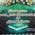 Peringatan Maulid Nabi dan Khotmil Qur'an TPQ Roudhlotul Jannah (2015)