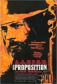 http://www.shockadelic.com/2012/11/the-proposition-2005.html