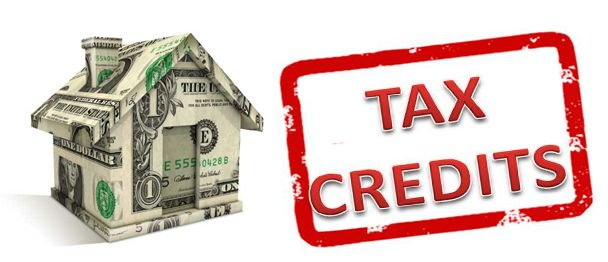 Montgomery County Property Tax Credit For Seniors
