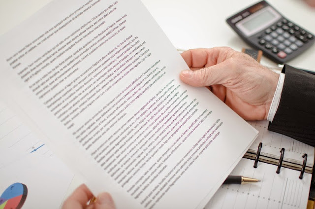 Panduan Lengkap Menyusun Proposal (3)