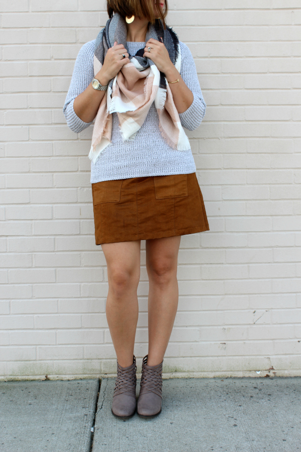 fall outfit inspiration, north carolina blogger, fall fashion, style on a budget, mom style