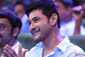 Mahesh Babu At Spyder Audio Launch-thumbnail-4