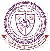 Indian Institute of Technology (BHU) Varanasi Recruitments (www.tngovernmentjobs.in)