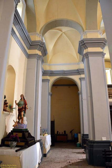 tormón-teruel-iglesia-parroquial-capillas