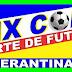 Quem dará adeus à Copa Norte de Futsal 2019 nessa 2ª Rodada?