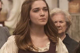 Chi è Julieta Uriarte? Anticipazioni spagnole Il Segreto sulla nuova protagonista