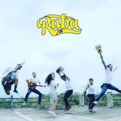 Download Lagu Raba Terbaru