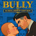 تحميل لعبة Bully Scholarship Edition مضغوطة برابط واحد مباشر كاملة مجانا