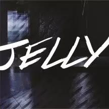 HOTSHOT 핫샷 - Jelly 젤리 Lyrics with Romanization