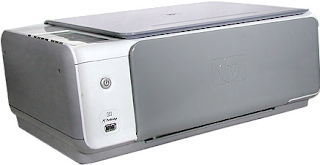 Download HP Deskjet 1510 Driver Printer Windows 8.1