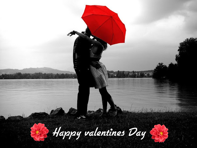 Valentine Day 2018 Special Message Valentine MSG for BF/GF Husband Wife and Best Friends